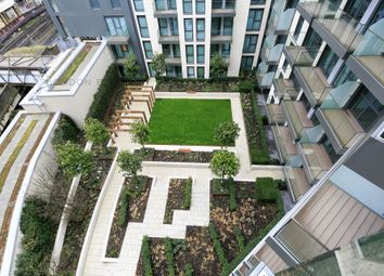 Thumbnail 2 bed flat to rent in Montpelier House, Glenthorne Road, Hammersmith