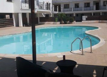 Thumbnail Apartment for sale in Tersefanou, Larnaca, Cyprus
