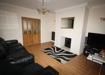 Thumbnail 2 bedroom terraced house to rent in Prospect Street, Chester Le Street, County Durham