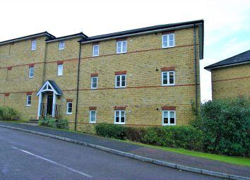 Thumbnail Property for sale in Foxcroft Court, Tunbridge Wells