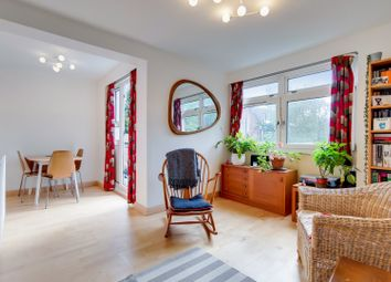 2 bed maisonette for sale in Sheppard House, Warner Place E2
