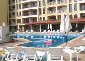 Thumbnail 1 bed apartment for sale in Royal Dreams, Sunny Beach, Bulgaria