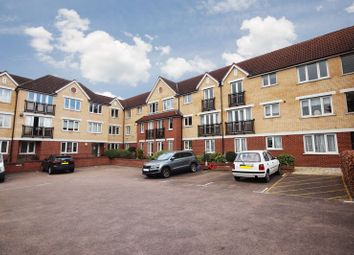 1 bed flat for sale in Edwards Court, Cheshunt EN8