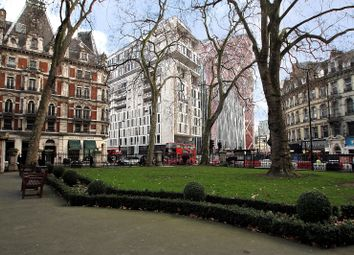 Thumbnail 2 bedroom flat to rent in 79 Buckingham Palace Road, Westminster