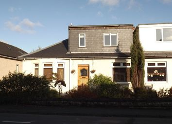 Thumbnail 4 bed property to rent in Do Not Use, Larbert