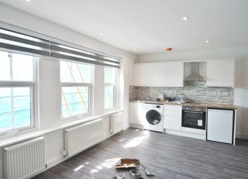 1 bed flat to rent in Stamford Hill, London N16