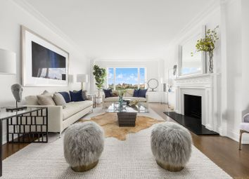 Thumbnail 4 bed town house for sale in 955 5th Ave #13B, New York, Ny 10075, Usa