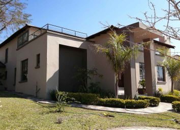 Thumbnail 4 bed detached house for sale in Granite Hill, Nelspruit, South Africa