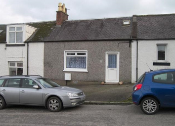 Thumbnail 2 bed terraced house to rent in Carlingwark Street, Castle Douglas
