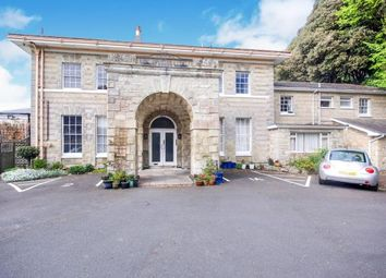 Thumbnail 3 bed flat for sale in Shore Road, Bonchurch, Ventnor