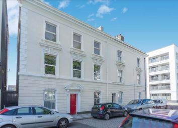 Thumbnail 2 bedroom flat to rent in Theatre Ope, Plymouth
