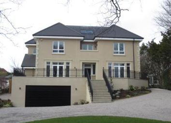 Thumbnail 6 bed detached house to rent in Hillview Rd, Cults