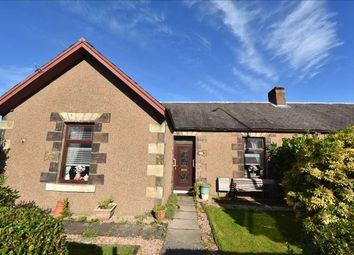 Thumbnail 2 bed cottage for sale in Main Street, Lumphinnans, Cowdenbeath