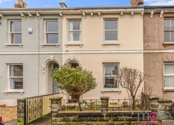 Thumbnail 2 bed terraced house for sale in St. Annes Terrace, Cheltenham