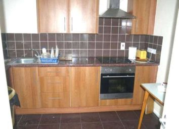 Room to rent in Hursthead Walk, Manchester M13