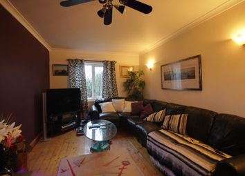 Thumbnail 2 bed semi-detached house for sale in Smithy Lane, Wakefield, West Yorkshire