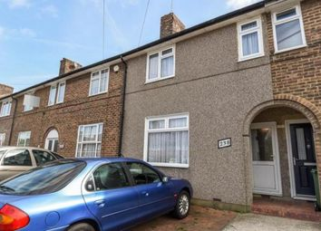 Thumbnail 4 bed property for sale in Southover, Bromley