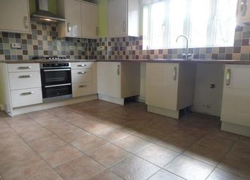 Thumbnail 5 bed property to rent in Leaf Avenue, Hampton Hargate, Peterborough