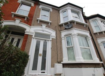 Thumbnail 2 bedroom flat for sale in Water Lane, Ilford