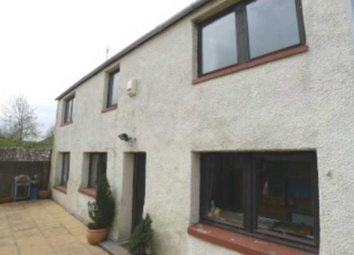 Thumbnail 3 bed cottage to rent in Main Street, Kingskettle, 7Pn