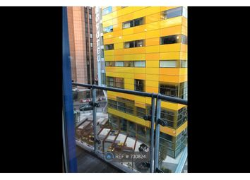 Room to rent in Block Wharf, London E14
