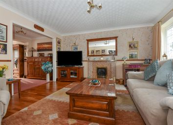 Thumbnail 3 bed semi-detached house for sale in Dorrofield Close, Croxley Green, Rickmansworth