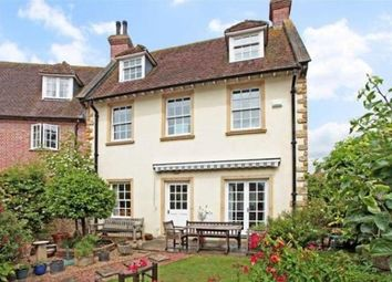 Thumbnail 5 bed town house to rent in St. Antonys Square, Westbury, Sherborne