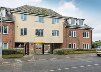 2 bed flat for sale in Cecilia Road, Ramsgate CT11