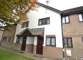 Thumbnail 2 bed maisonette to rent in Tollgate Court London Road, Stanway, Colchester, Essex