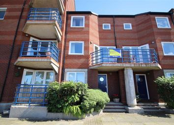 2 bed town house for sale in Princes Reach, Ashton-On-Ribble, Preston PR2
