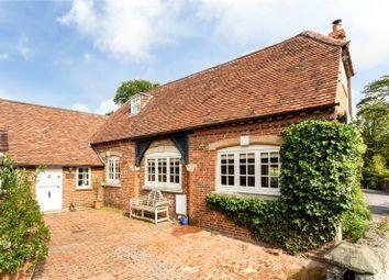 3 bed property for sale in Hawkhurst Court, Wisborough Green, Billingshurst, West Sussex RH14