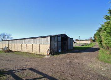 Thumbnail Land for sale in Easons Green, Framfield, Uckfield