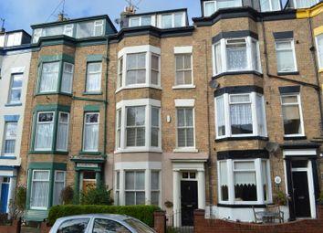 Thumbnail 5 bed property to rent in Trafalgar Square, Scarborough
