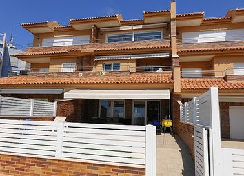 Thumbnail 5 bed town house for sale in Cabo Roig, Valencia, Spain