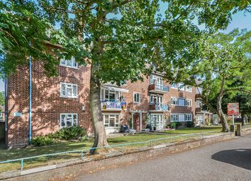 3 bed flat for sale in Beaconsfield Close, London SE3