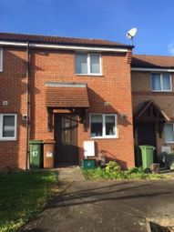 Thumbnail 2 bed terraced house for sale in Mcrae Lane, Mitcham