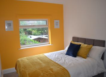 Thumbnail Room to rent in Shelley Road, Rotherham