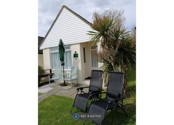 Thumbnail 1 bed bungalow to rent in Mount Lane, Bridport