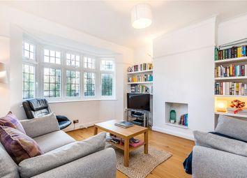 2 bed maisonette for sale in Underhill Road, East Dulwich, London SE22