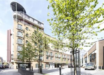 Thumbnail 1 bedroom flat for sale in Mansell Street, Aldgate, London