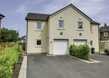 Thumbnail 3 bed semi-detached house for sale in 35A Lonsdale View, Dearham, Cumbria