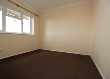 Thumbnail 3 bed flat for sale in Greywell Road, Havant