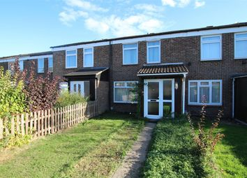 Thumbnail 3 bed property for sale in Kingsley Walk, Tring