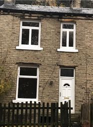 Thumbnail 2 bed terraced house to rent in Whitehead Lane, Huddersfield