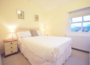 Thumbnail 2 bedroom cottage to rent in Sedgehill, Shaftesbury
