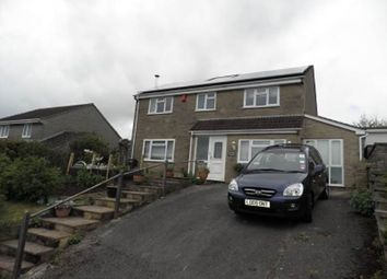 Thumbnail 5 bed property to rent in Eastfield Road, Wincanton, Somerset