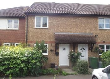 Thumbnail 2 bed property to rent in Froden Brook, Billericay