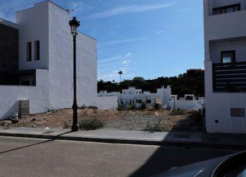 Thumbnail Land for sale in Nerja, Málaga, Spain