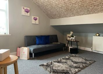 Thumbnail Room to rent in Lytham Place, Lower Wortley, Leeds