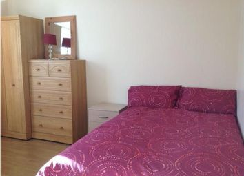 Thumbnail 1 bedroom property to rent in Minden Close, Corby